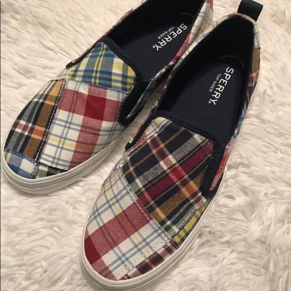 Sperry Shoes - Sperry women